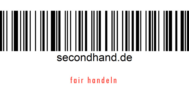 secondhand.de_logo